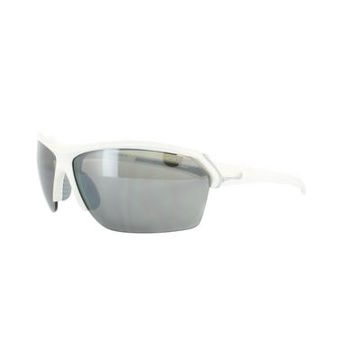 Cebe Wild Sunglasses
