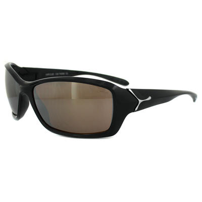 Cebe Impulse Sunglasses