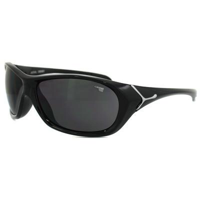 Cebe Jackal Sunglasses