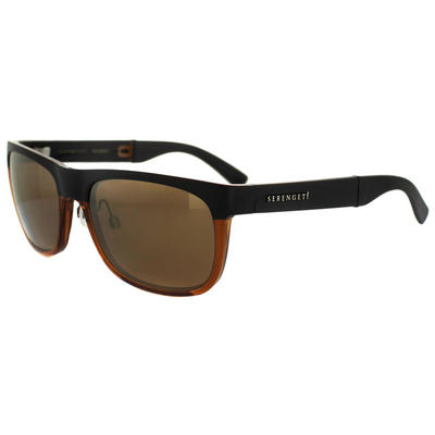 Serengeti Nico Sunglasses