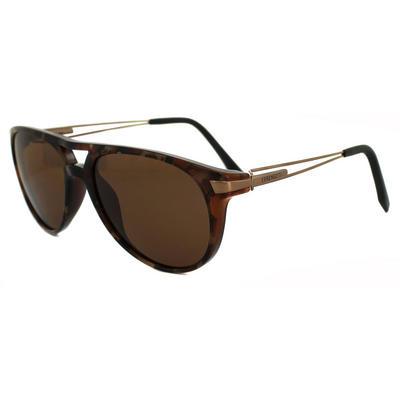 Serengeti Udine Sunglasses