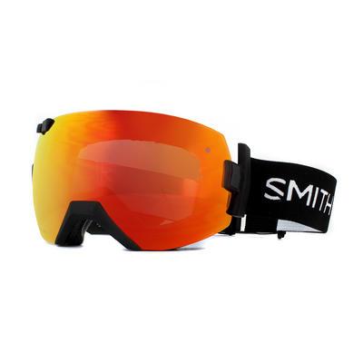 Smith I/OX Goggles