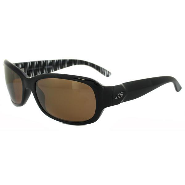b66cd7dd690 Serengeti Chloe Sunglasses. Click on image to enlarge. Thumbnail 1 ...
