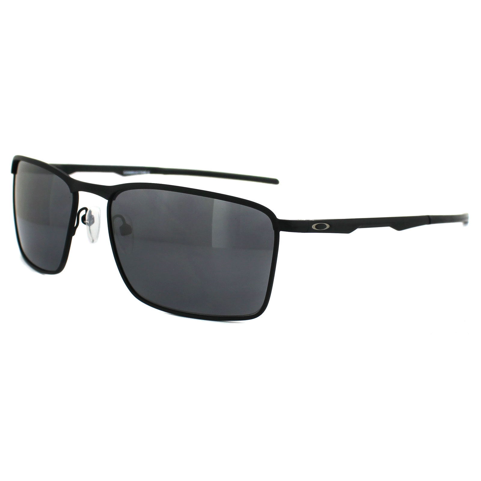 a7957404494 Cheap Oakley Conductor 6 Sunglasses - Discounted Sunglasses