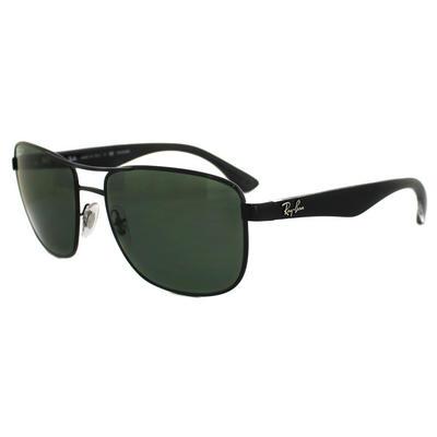 Ray-Ban 3533 Sunglasses