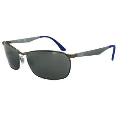 Ray-Ban 3534 Sunglasses