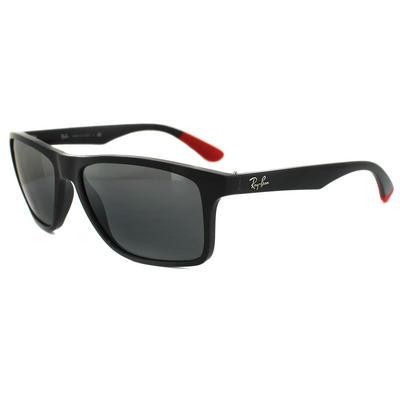 Ray-Ban 4234 Sunglasses