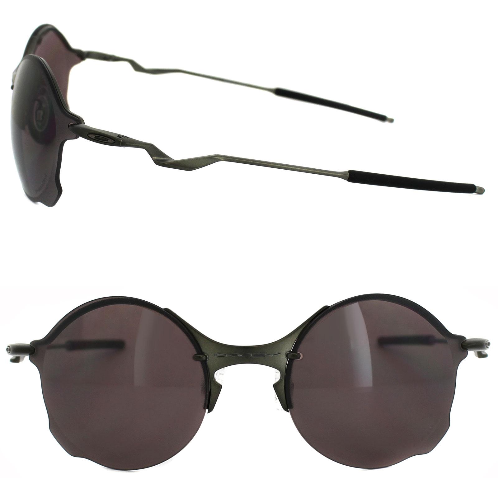 08199e794 Oakley Tailend Sunglasses Thumbnail 1 Oakley Tailend Sunglasses Thumbnail 2