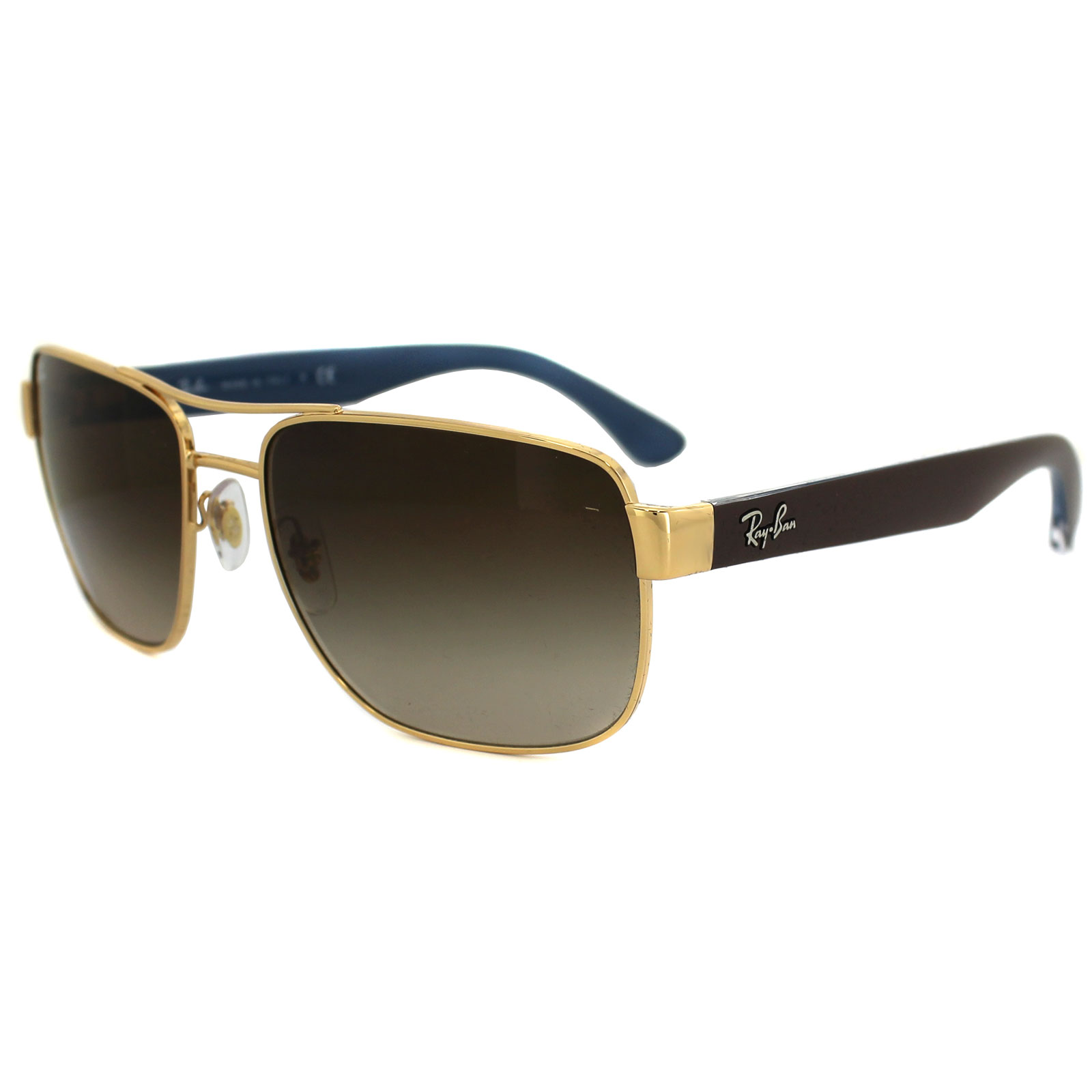 ray ban aviator sunglasses gold price in india