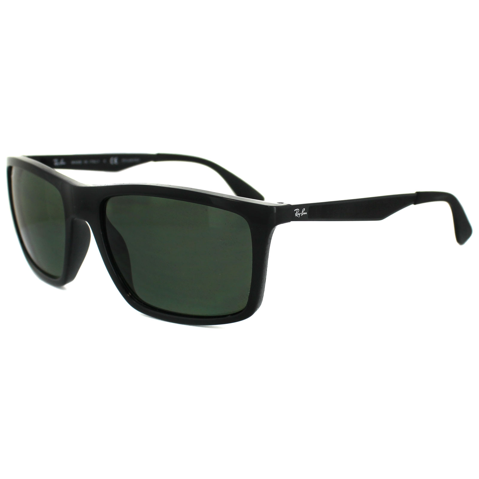 Ray Ban Rb 4228 601/9a IYHe1W