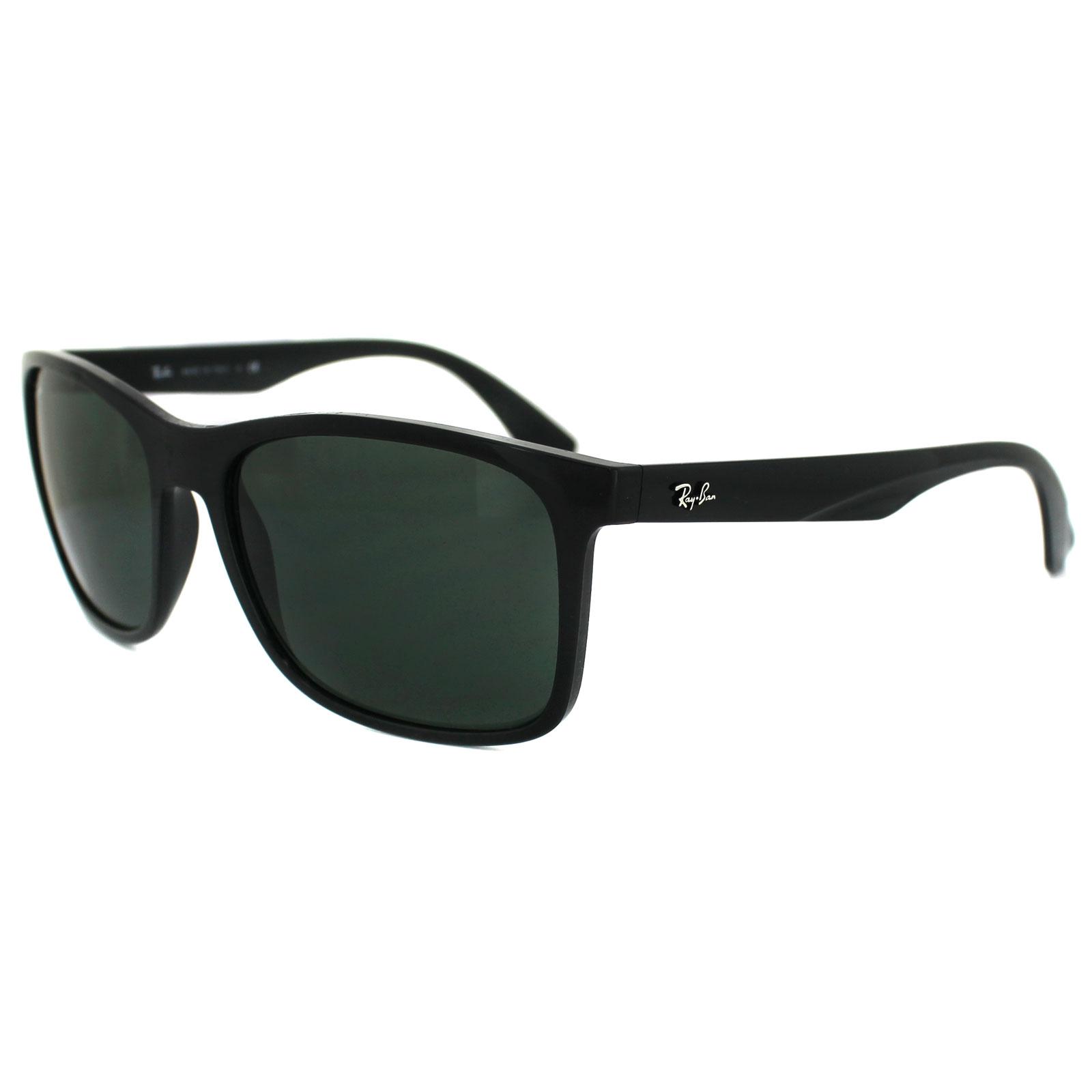 62d366cdce Sentinel Thumbnail 1. Sentinel Ray-Ban Sunglasses 4232 601 71 ...