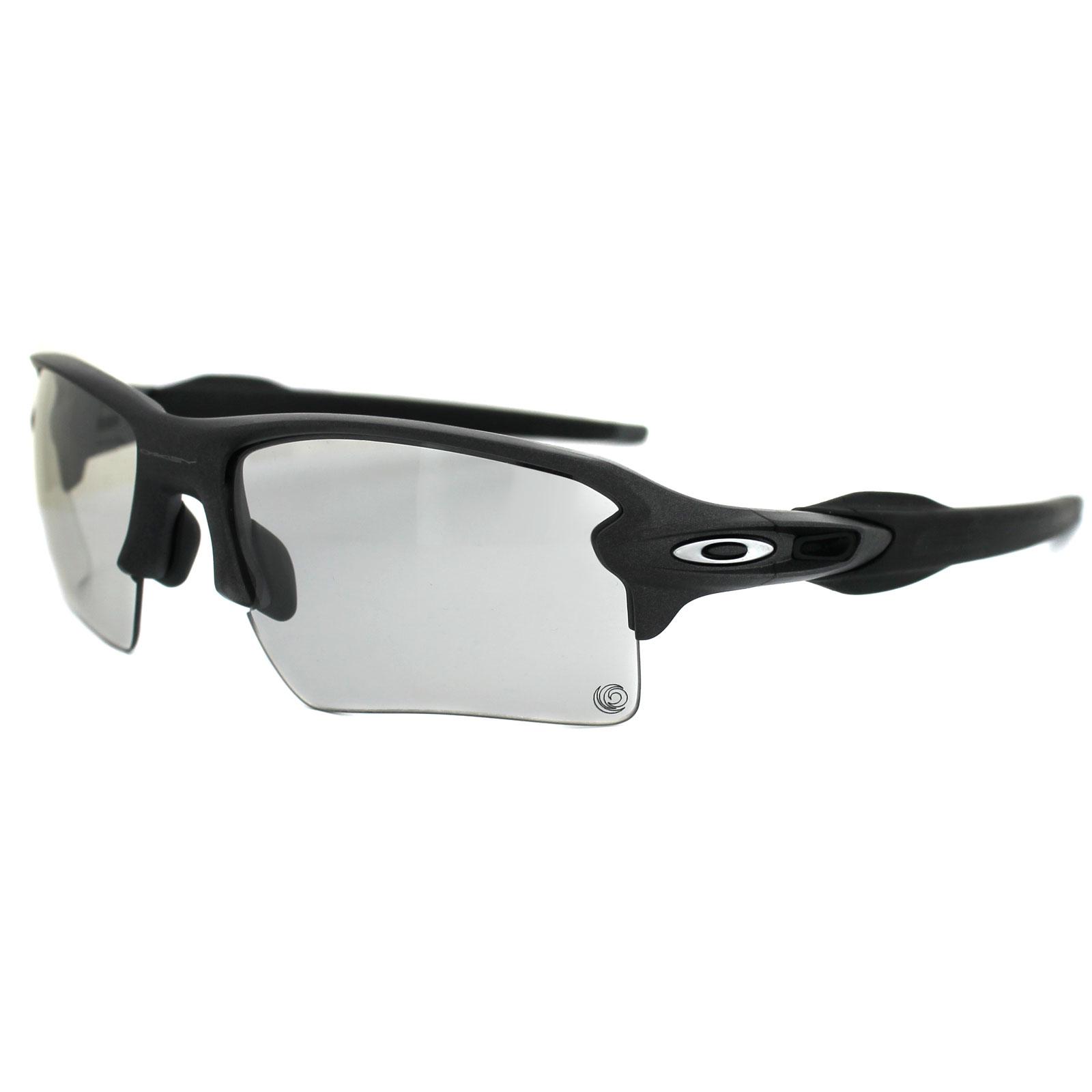 oakley sunglasses oo9188 flak 2.0 xl