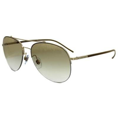 Giorgio Armani AR6002 Sunglasses