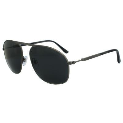 Giorgio Armani AR6015 Sunglasses