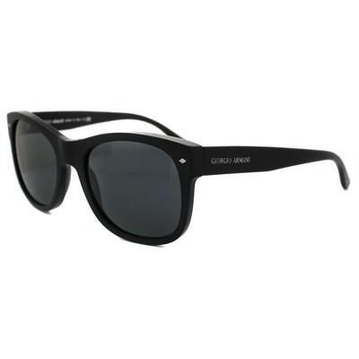 Giorgio Armani AR8008 Sunglasses