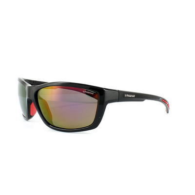 Polaroid Sport P7400 Sunglasses