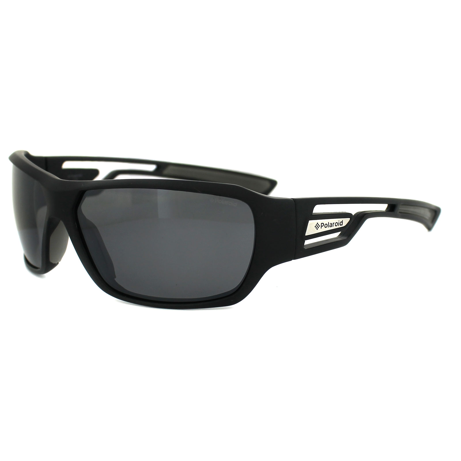 2a642be864fc Cheap Polaroid Sport P7401 Sunglasses - Discounted Sunglasses