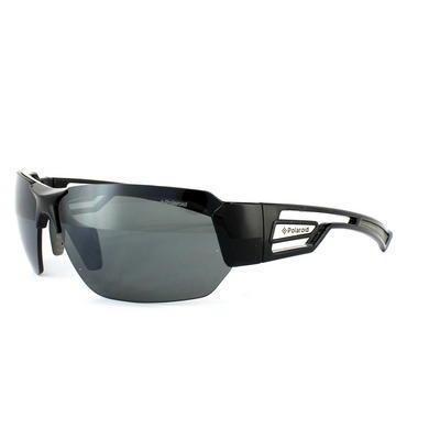 Polaroid Sport P7422 Sunglasses