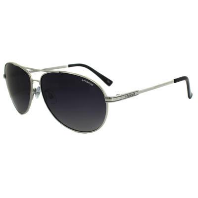 Polaroid P4300 Sunglasses