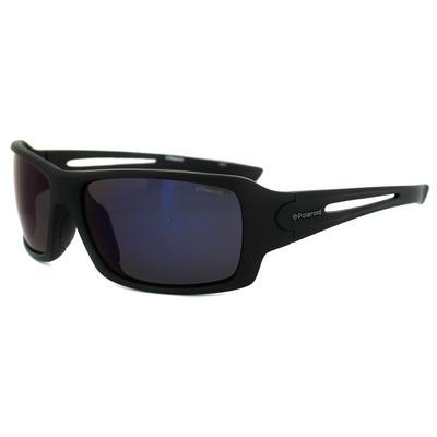 Polaroid P8410 Sunglasses