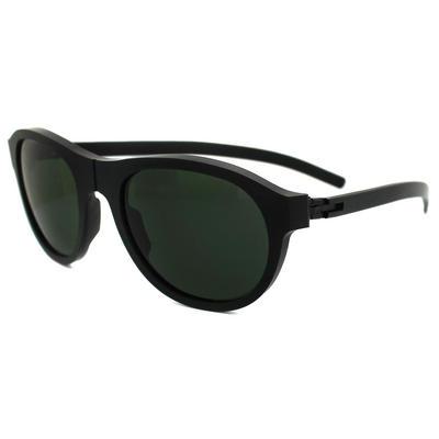 ic! berlin 61 Freiheit Sunglasses