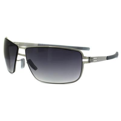 ic! berlin Ahmad Sunglasses