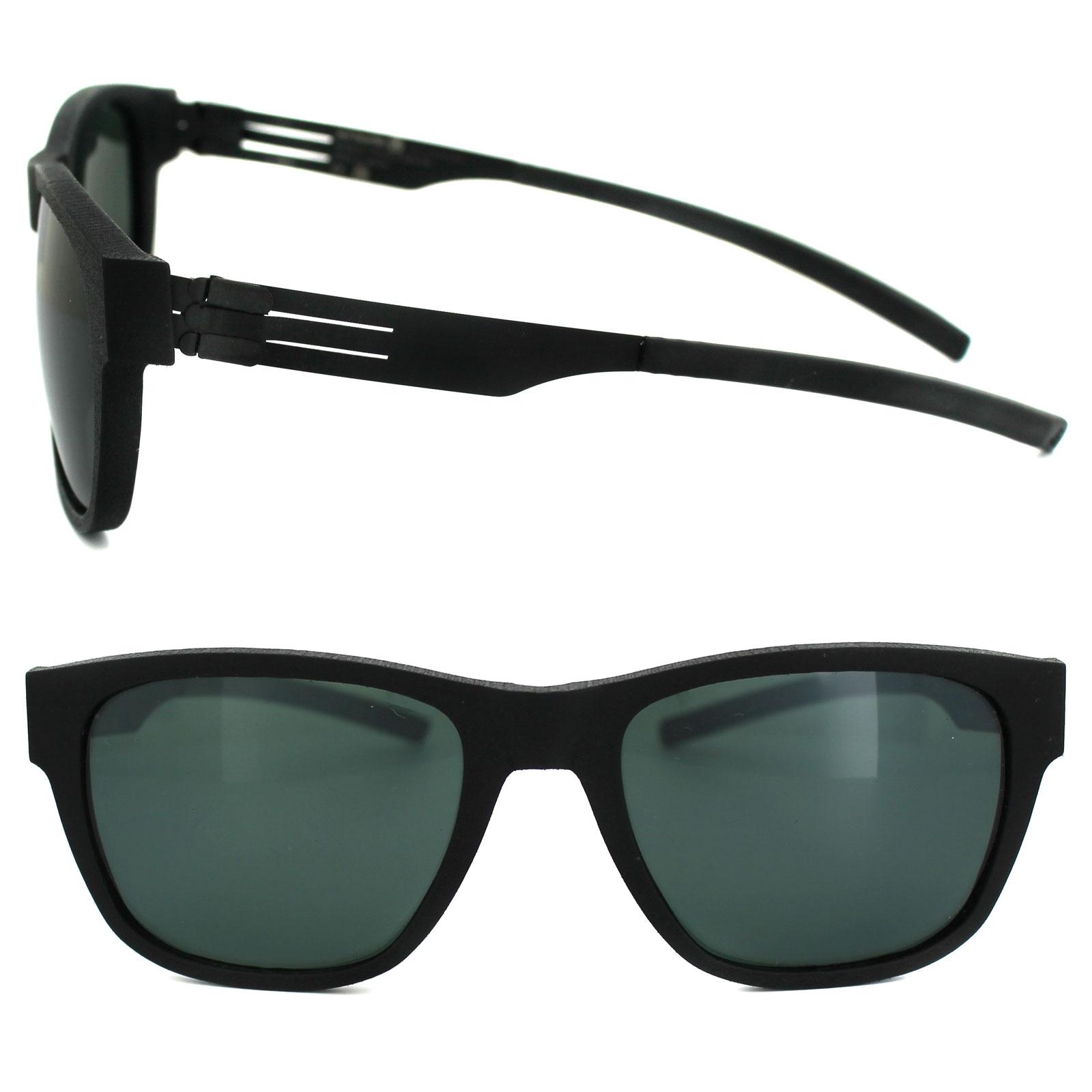 Cheap Ic Berlin Rapo 2 Sunglasses Discounted Sunglasses