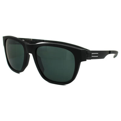 ic! berlin Rapo 2 Sunglasses