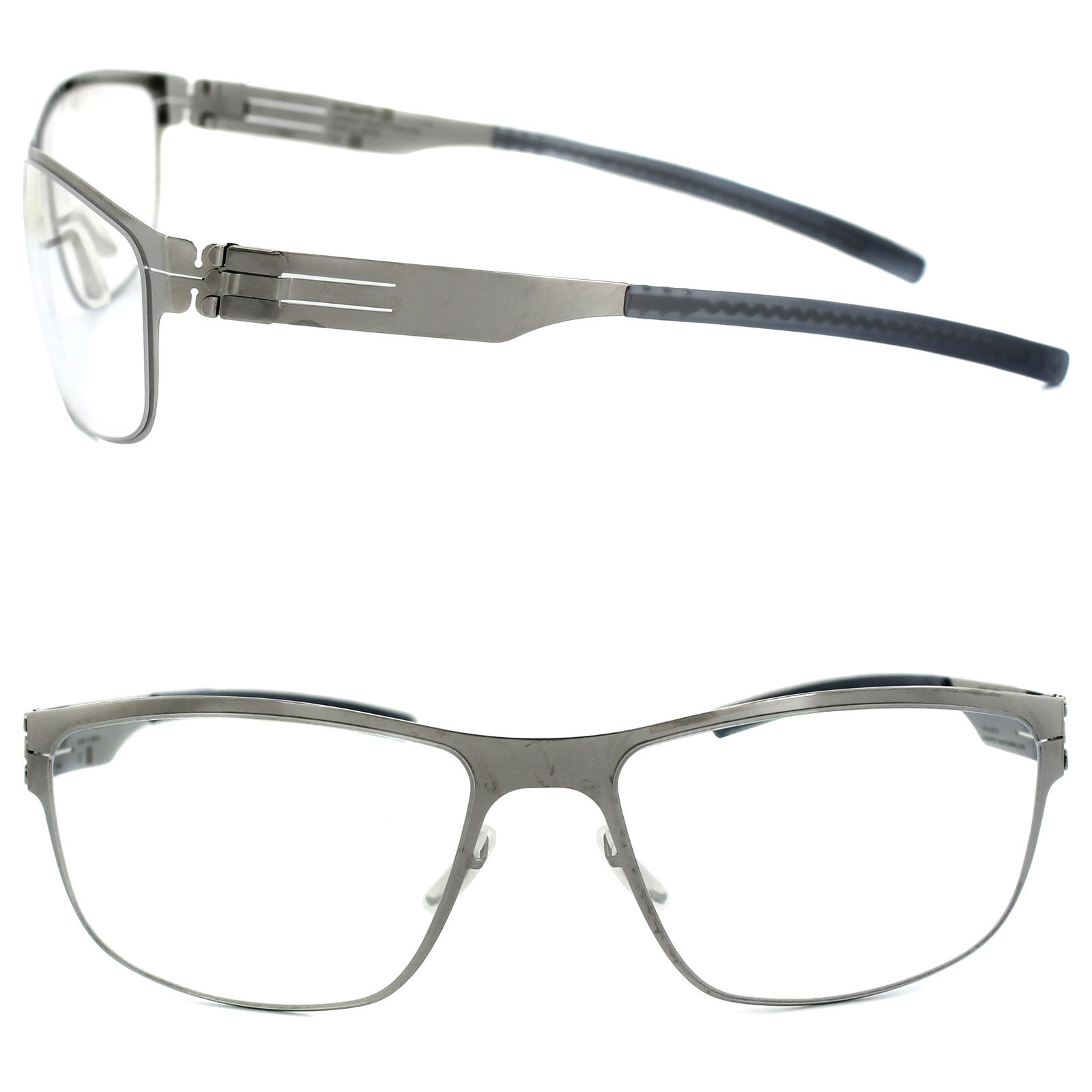 Cheap Ic Berlin Susten Large Glasses Frames Discounted Sunglasses