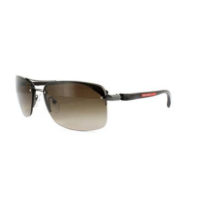 Prada Sport 50NS Sunglasses