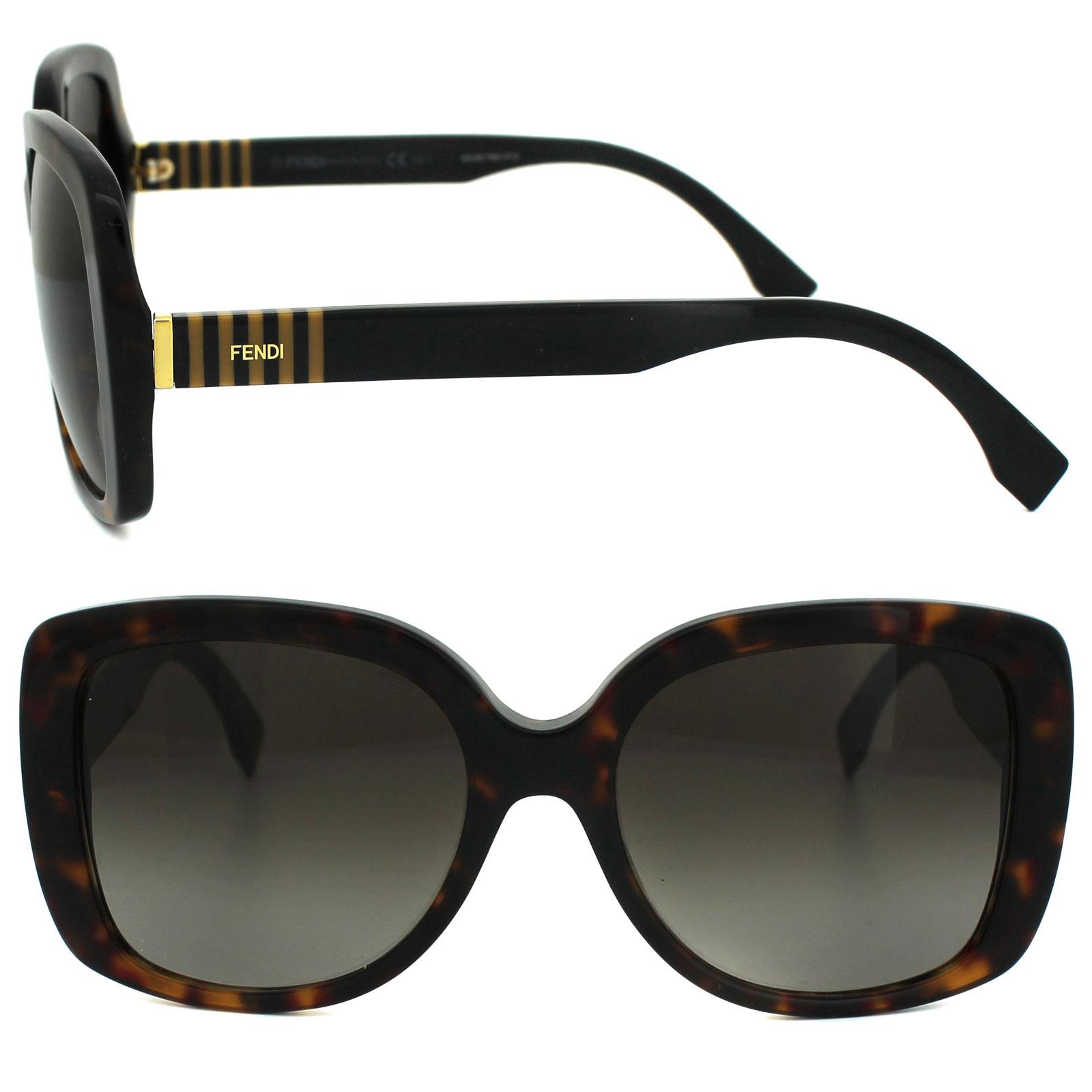 Cheap Fendi Pequin Ff 0014 S Sunglasses Discounted Sunglasses