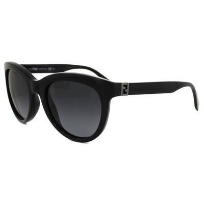 Fendi The Fendista FF 0006/S Sunglasses