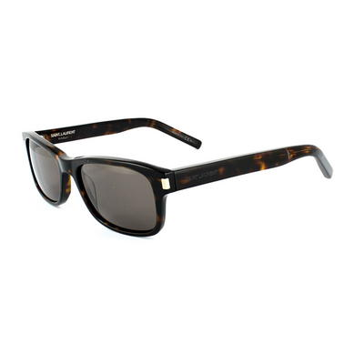 Saint Laurent SL 35 Sunglasses