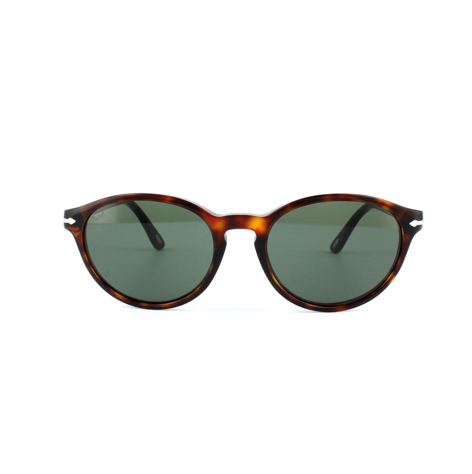a3b2d6e5a55f Persol Sunglasses Uk Cheap