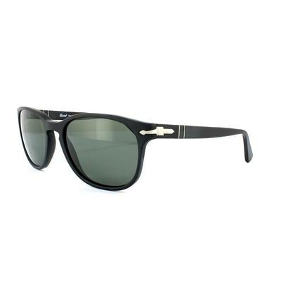 Persol 3086 Sunglasses