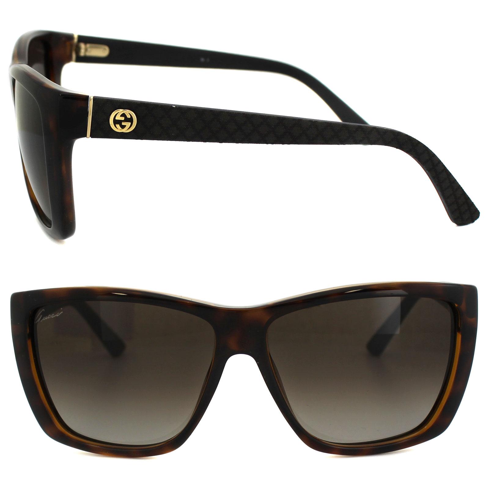 gucci goggles. gucci 3716 sunglasses thumbnail 1 2 goggles a