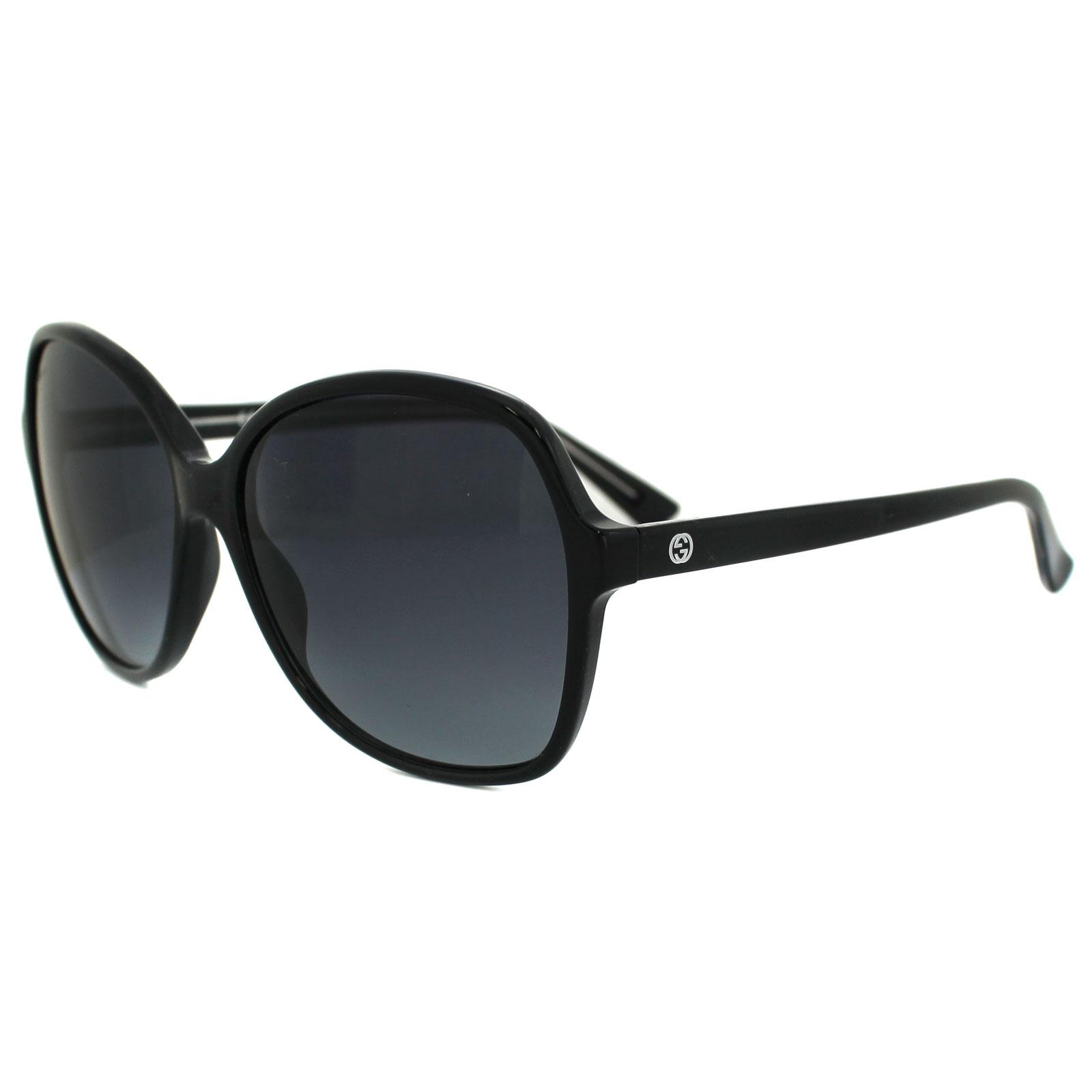 6b10e3bbf6ca Cheap Gucci Sunglasses - Discounted Sunglasses