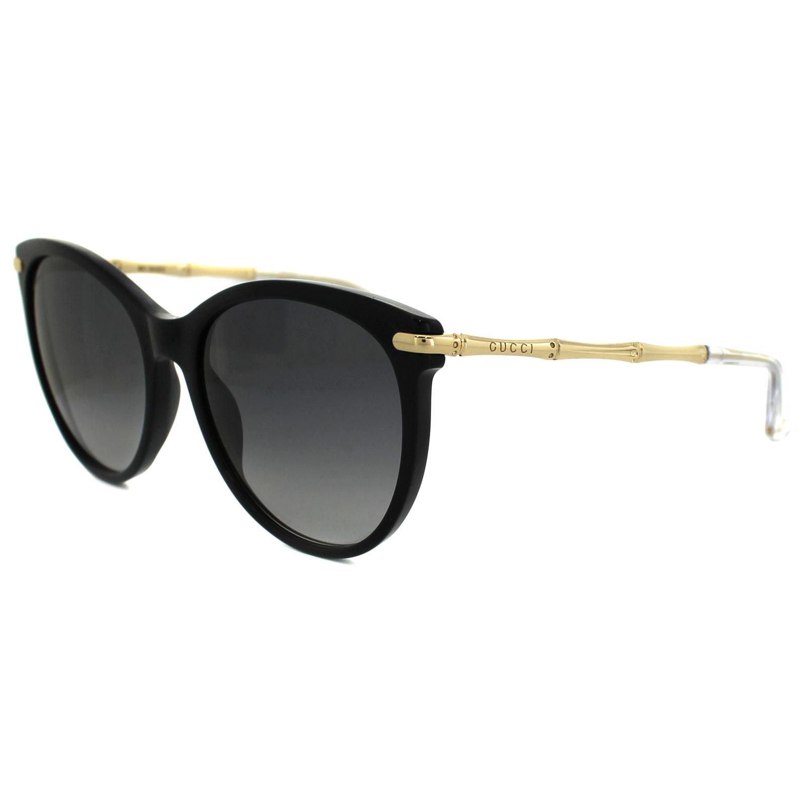 b2da66c77c Gucci Butterfly Sunglasses Uk « One More Soul