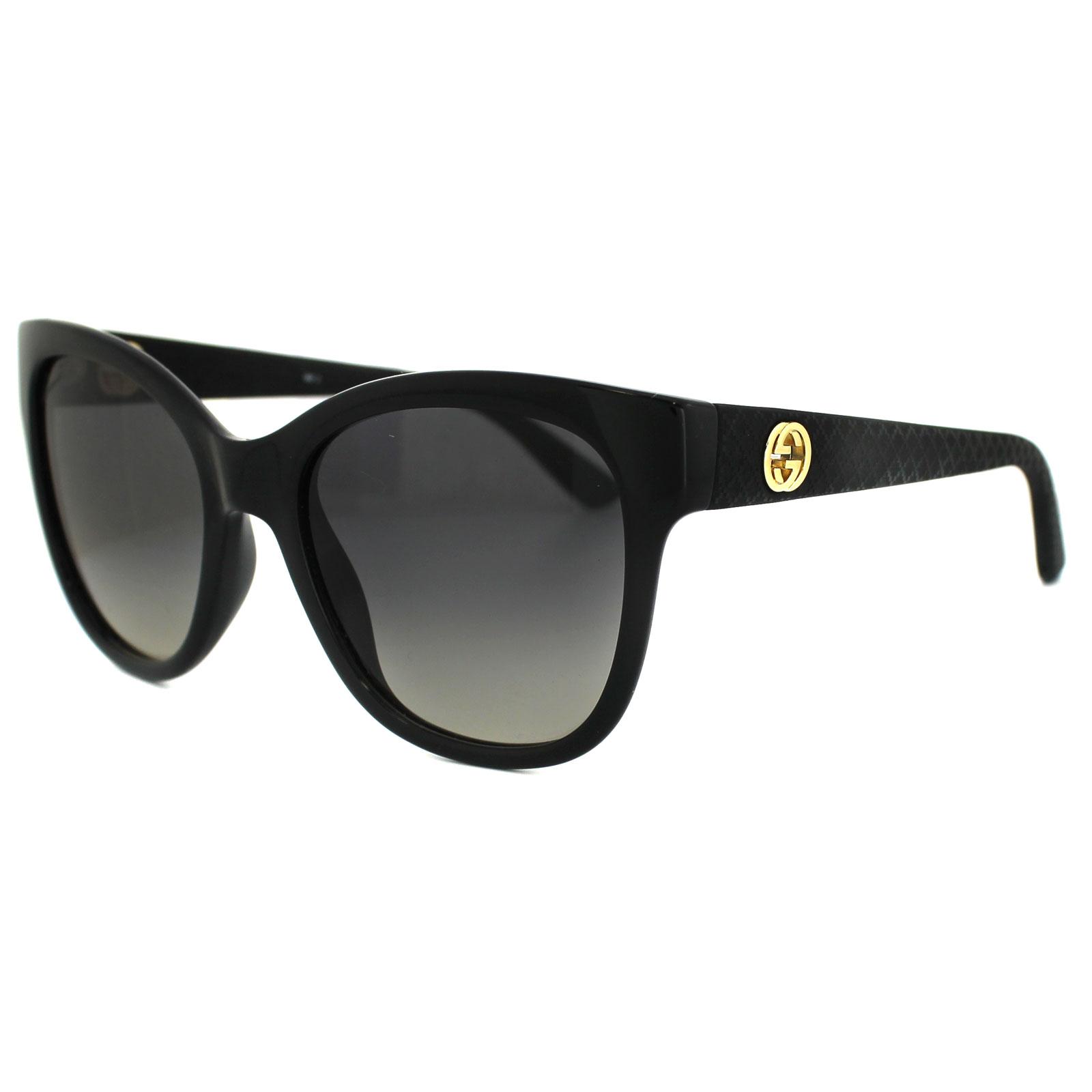 gucci goggles. gucci 3786 sunglasses goggles
