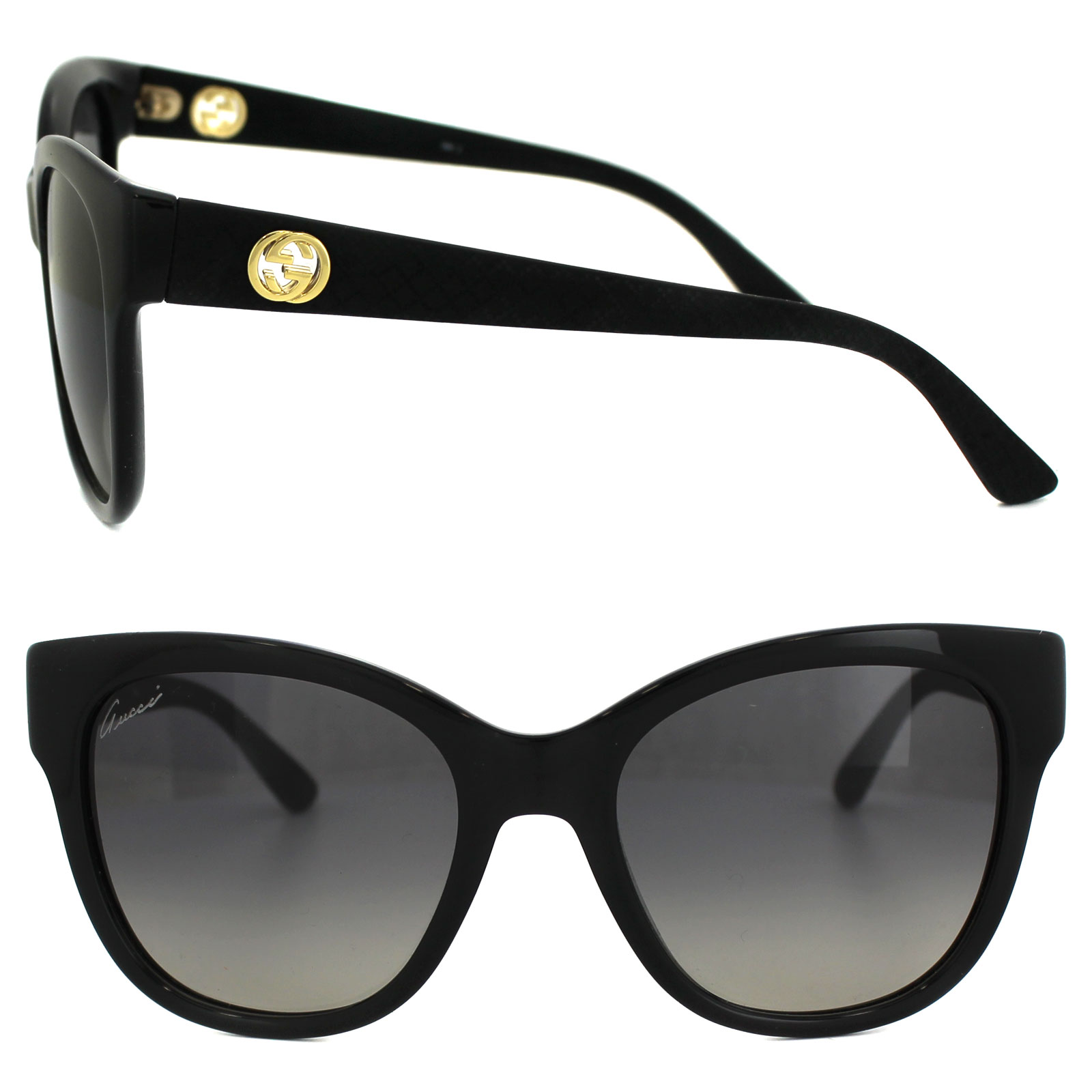 Cheap Gucci 3786 Sunglasses Discounted Sunglasses