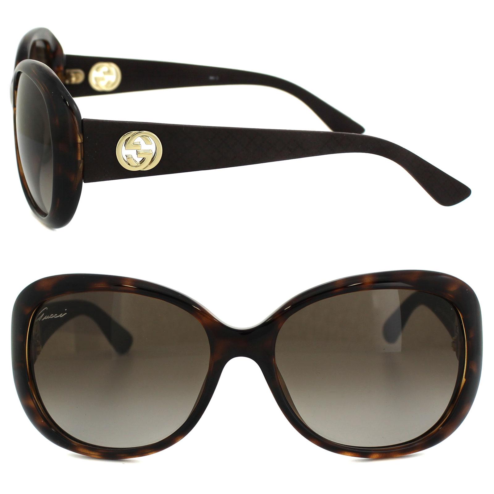 067dc78153c Gucci 3787 Sunglasses Thumbnail 1 Gucci 3787 Sunglasses Thumbnail 2 ...