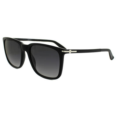 Gucci 1104 Sunglasses