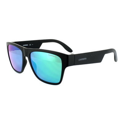Carrera Carrera 5002/ST Sunglasses