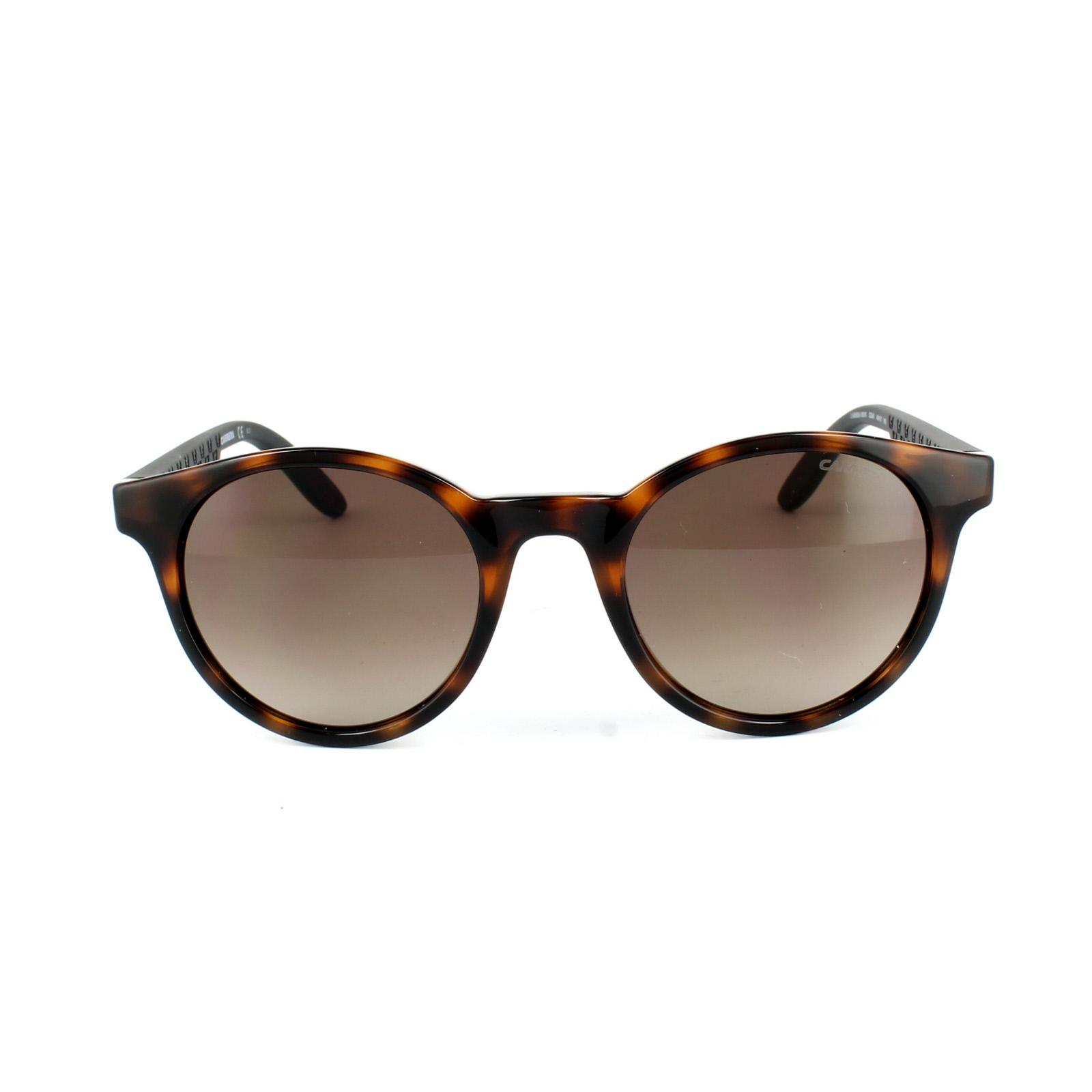 Cheap Carrera Carrera 5029 Sunglasses Discounted Sunglasses
