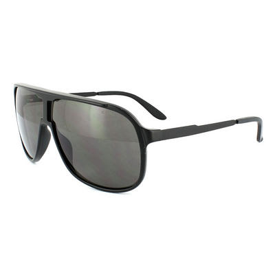 Carrera New Safari Sunglasses