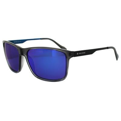 Boss Orange 0163 Sunglasses