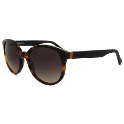 Boss Orange 0175 Sunglasses