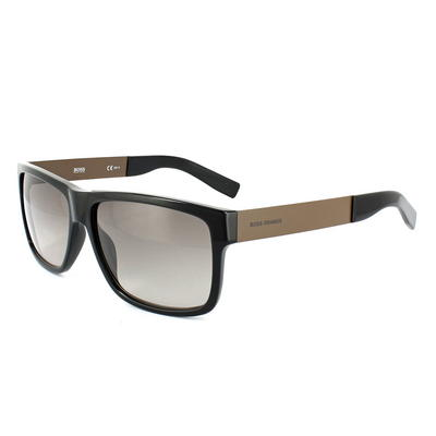 Boss Orange 0196 Sunglasses