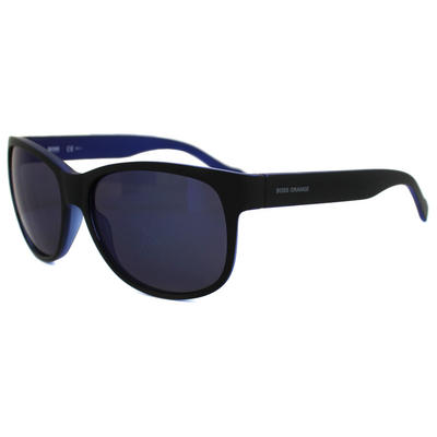 Boss Orange 0200 Sunglasses