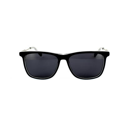 Boss Orange 0229 Sunglasses